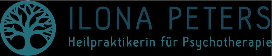 logo-ilonapeters